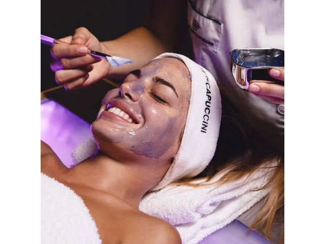 Best Acne Spot Treatment - 1