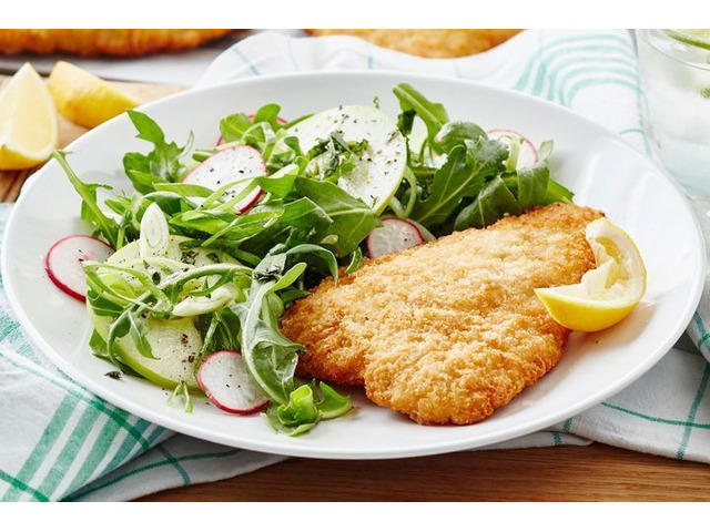 Delicious Seafood !! Get 5% off @Marina Chicken and Seafood North Haven, WA - 1