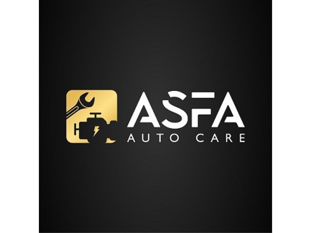 "Searching this ""Audi specialist near me"" contact Asfa today - 1"