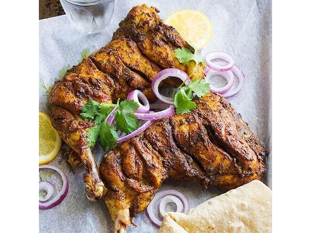 15% off - Foodie Indiya - Indian Restaurant Nerang, QLD - 3