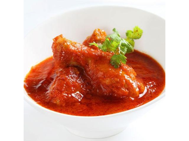 15% Off - Tandoori Indian Restaurant Menu in Ashmore QLD. - 2