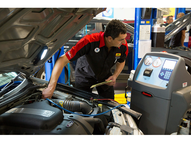 Reliable Service Providers of Auto Repair Near You - 1