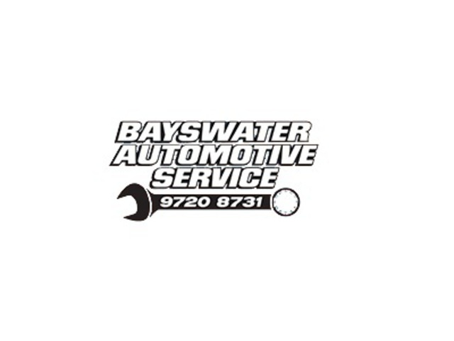 Car Repairs in Ringwood - Bayswater Automotive Service - 2
