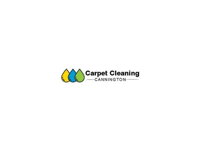 Best Carpet Cleaning Services in Canterbury - 1