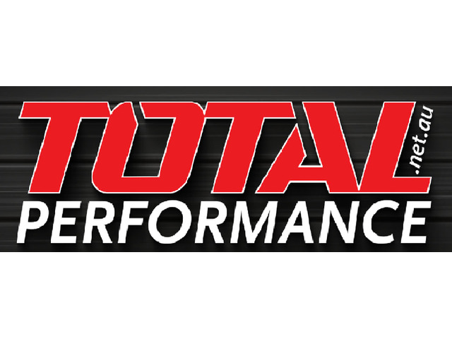 Buy Automotive Parts All over Australia  | Total Performance - 1