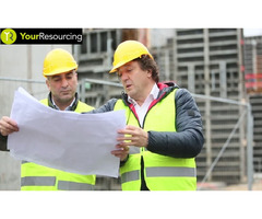 Find Building Construction Site Manager Jobs in Brisbane- Your Resourcing