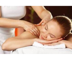 Make a Quick Visit to Natural Healing Centre in Mitcham