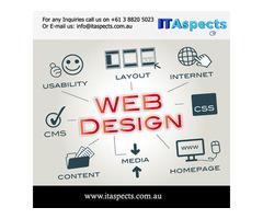 web developers melbourne