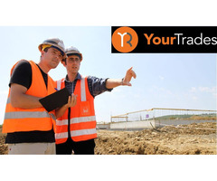 Apply  for Construction Project Planner Jobs in brisbane- Your Trades