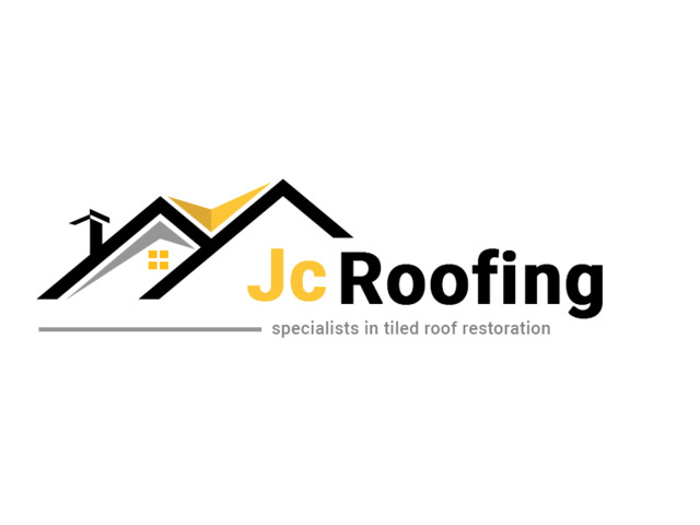 Roof Restoration In Warrnambool   Roof Makeover Specialist - 1