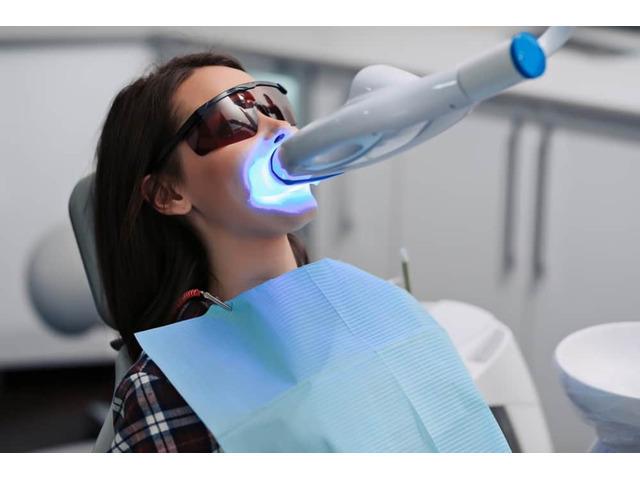 Aardent Dental Centre - 3