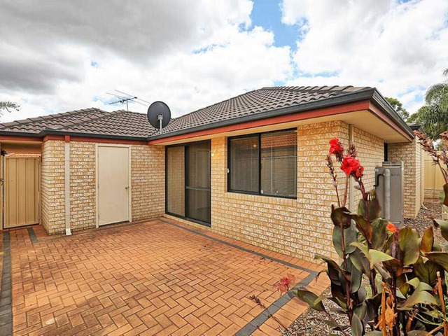 Contact Us For Valuable Rental Appraisal   We Love Rentals - 2