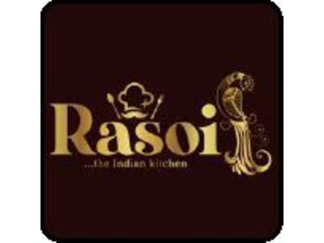 Rasoi-The Indian Kitchen Restaurant Tarneit - 1