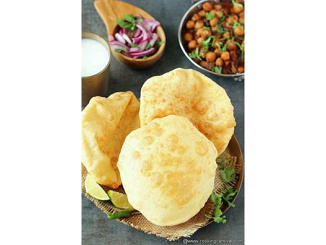 Rasoi-The Indian Kitchen Restaurant Tarneit - 2