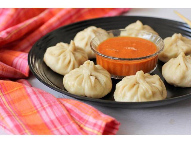 Rasoi-The Indian Kitchen Restaurant Tarneit - 3