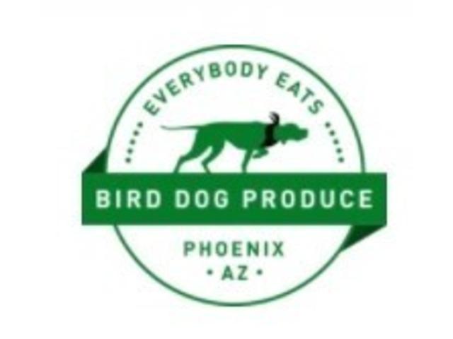 Bird Dog Produce & Fresh Fruit Delivery - 1