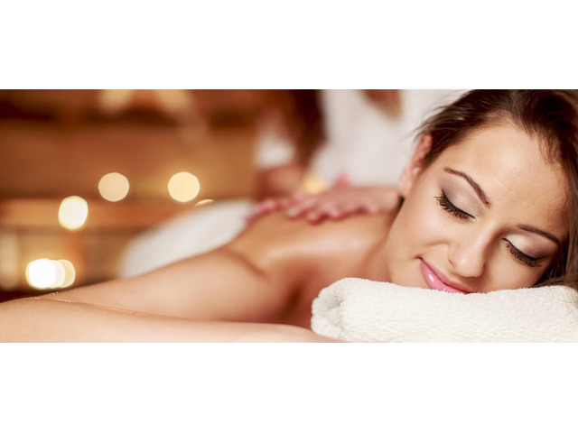 Massage and Spa Granville   Family Hair and Beauty Salon - 3