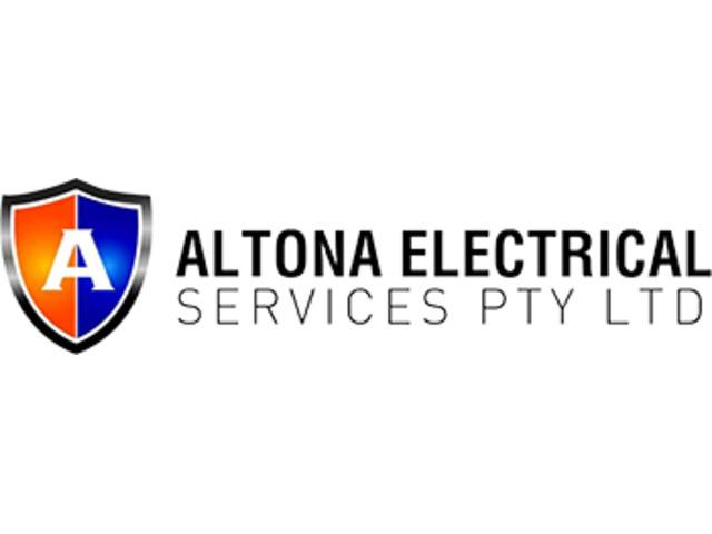 Affordable Electrician Altona North - 1