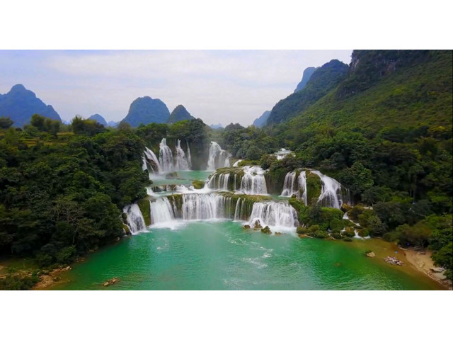 Vietnam travel packages – Offering flexible packages for travel requirements - 1
