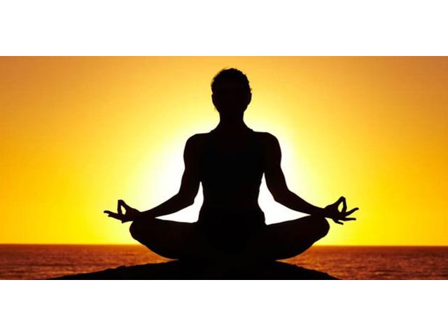 Yoga Retreat Near Sydney,Yoga Retreat Package Near Sydney - 1