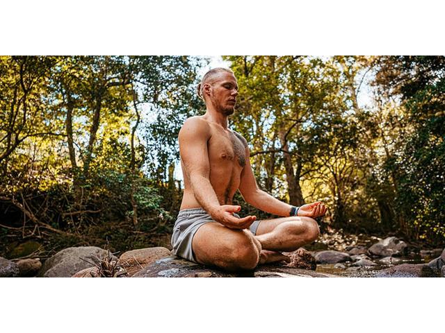 Yoga Retreat Near Sydney,Yoga Retreat Package Near Sydney - 6