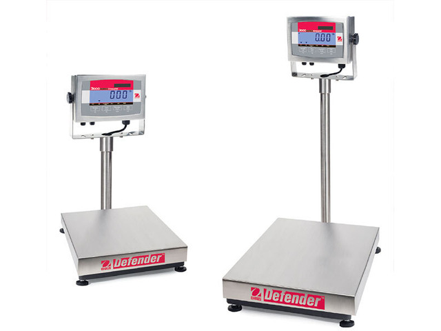 Best Deals on Bench Scales in Melbourne - 1