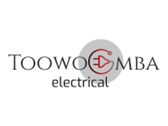 Electrician Toowoomba - 1