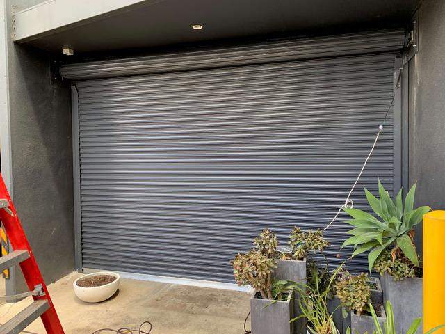 Roller Door Suppliers Melbourne - IDS Doors - 3