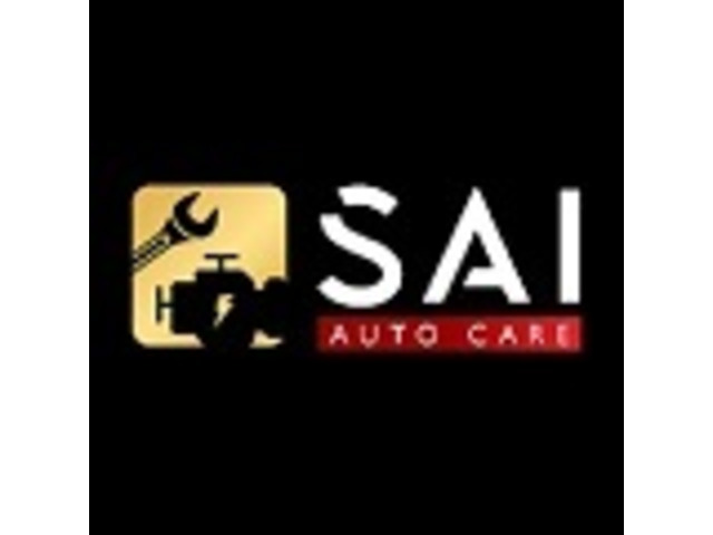 Are You Looking For The Best Jaguar Mechanic In Perth? - 1