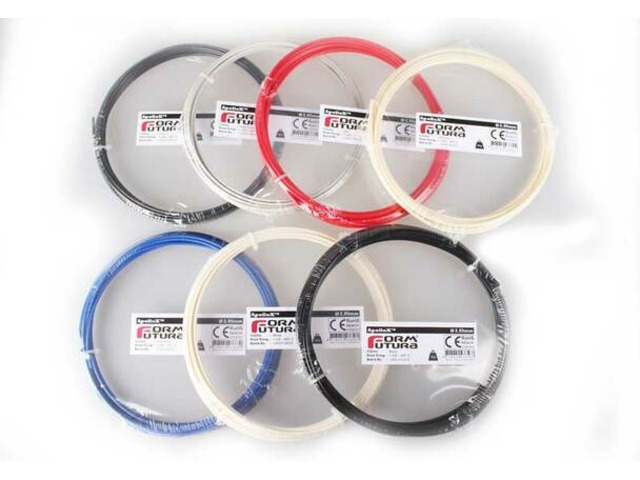 Get Affordable 3d Printing Asa Filament From Us Today - 1