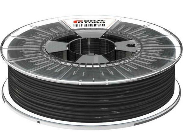Get Affordable 3d Printing Asa Filament From Us Today - 2