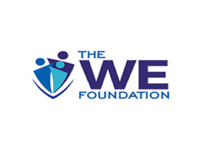 The We Foundation- Reputed Flood Relief NGO in Kolkata and Assam - 1