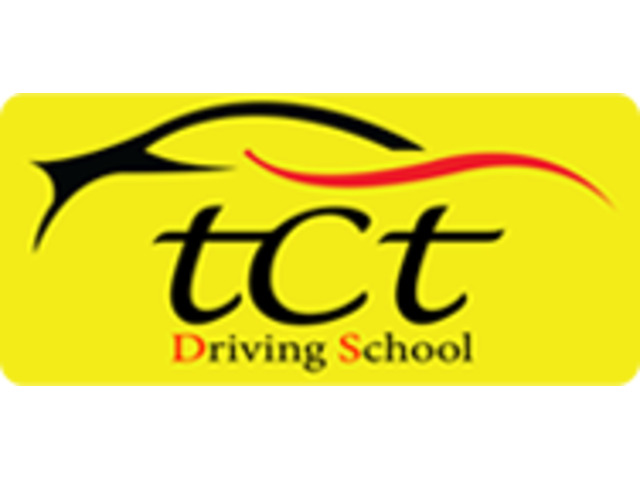 Learn How to Drive in the Best Driving School - 1