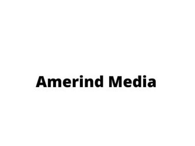 Amerind Media - 1