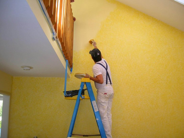 Top-Rated Painting Contractors in Sydney - 1