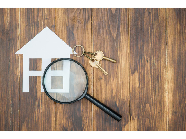 Pre Purchase Building & Pest Inspection Services in Adelaide - 1