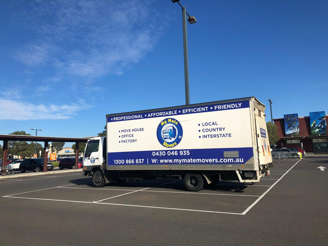 Top Low Priced Cheap Movers Melbourne Removalists For Quick Movement - 2