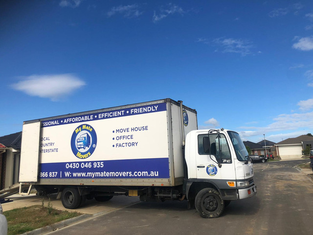 Top Low Priced Cheap Movers Melbourne Removalists For Quick Movement - 4
