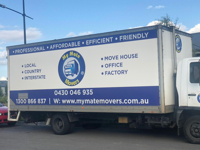 Top Low Priced Cheap Movers Melbourne Removalists For Quick Movement - 5