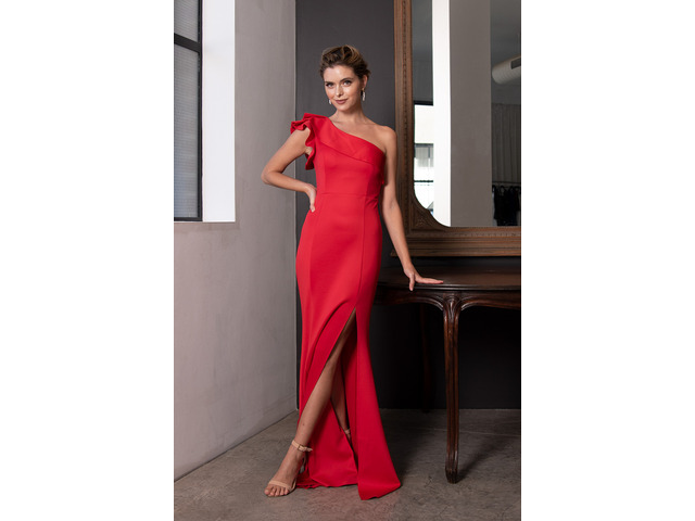 Buy Formal Dresses at Best Prices - Model Chic - 2