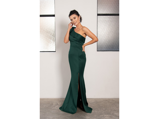 Buy Formal Dresses at Best Prices - Model Chic - 3