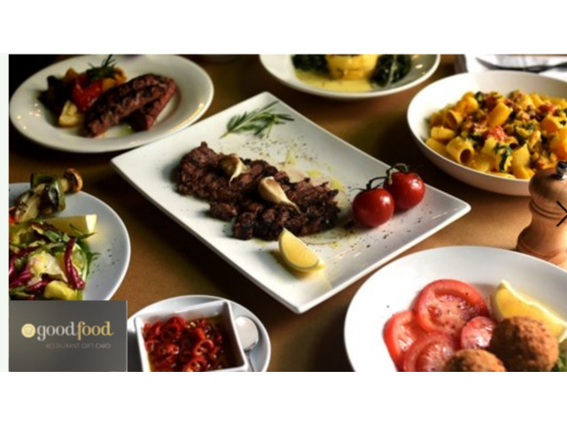 Discover corporate food gifts online at best prices - 1