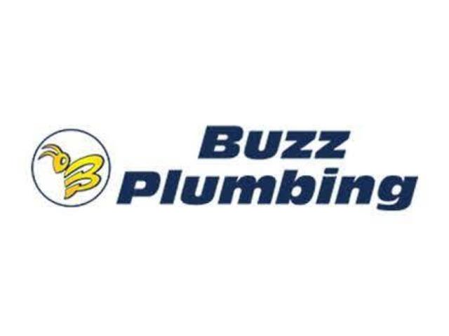 Buzz Plumbing - 1