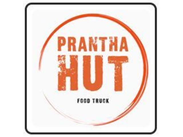 Prantha Hut Restaurant Clayton South - 1