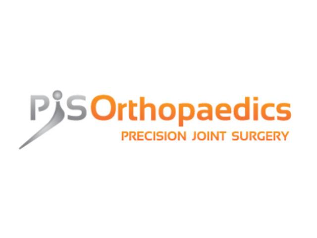 Hip Arthroscopy, Impingement & Labral Tear | PJS Orthopaedics Melbourne - 1