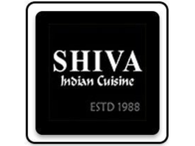 Shiva Indian Cuisine Restaurant Prahran - 1