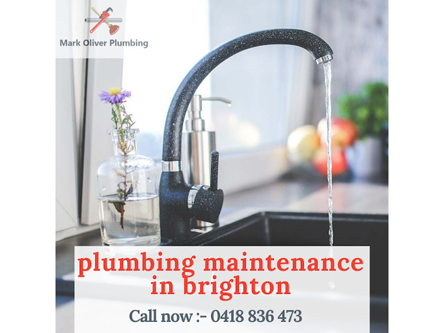 Precision Plumbing and Drainage   Plumber in Darwin, Bathroom Renovations, Solar Hot Water install - 1