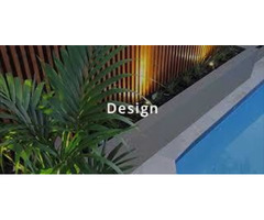 Landscape Architects In Sydney - Call Us (02)89711332