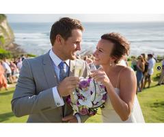 Dunsborough Wedding Photographer | 61 408 945 073