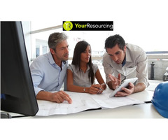 Senior financial accountant jobs in brisbane, QLD- Your Resourcing